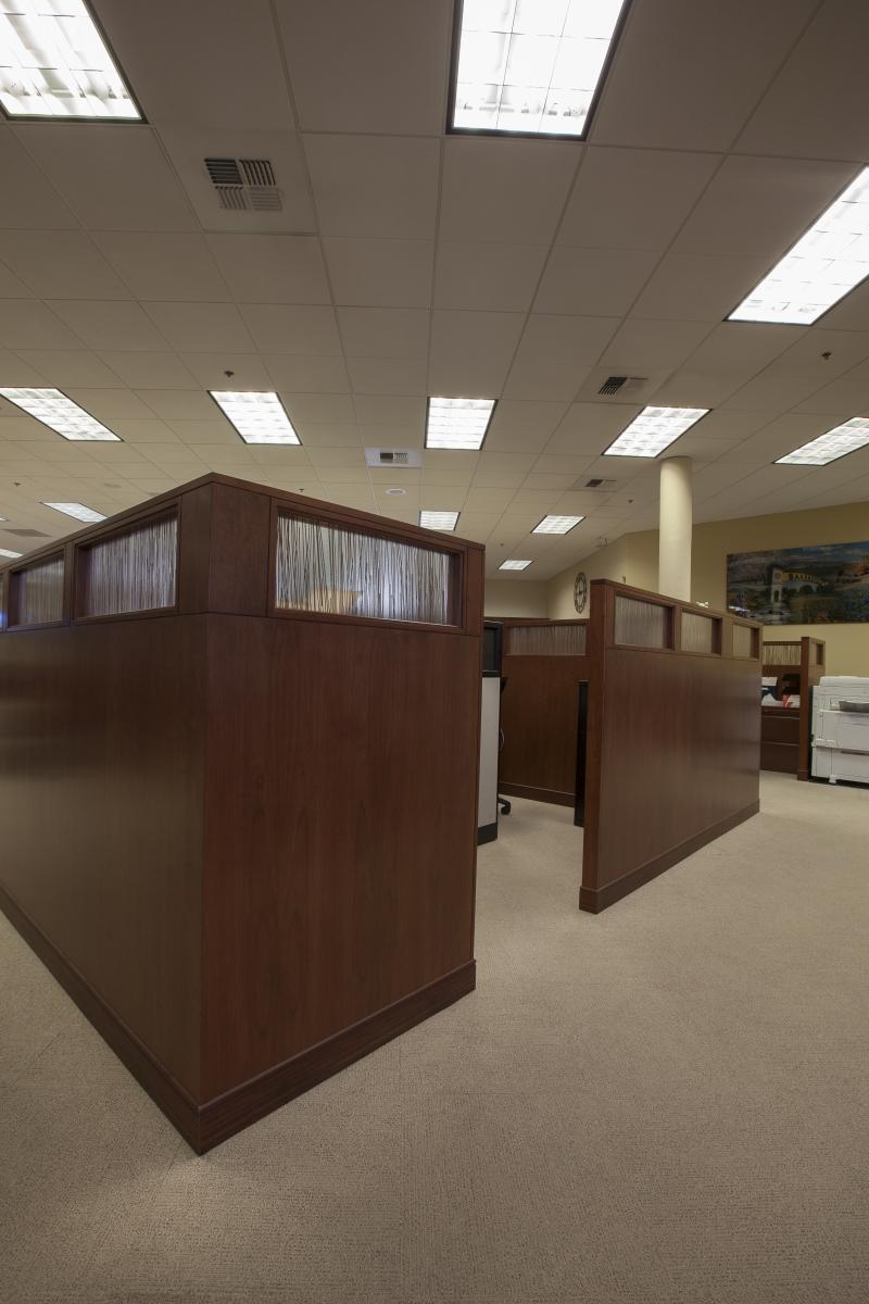 Skyline Cabinets IMG 0078